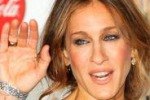 """SJP"", la star di ""Sex and the City"" lancia la sua linea di scarpe"
