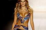 Al mare il costume è... sexy: ultime tendenze dalla Colombia