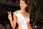 La diciottenne Calina Pletosu è la nuova Miss Muretto