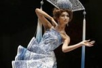Stravaganze ed eccessi: ecco la moda a Singapore