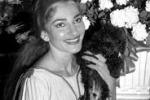 Maria Callas, a 90 anni dalla nascita un mito intramontabile
