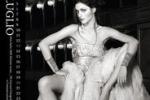 I 75 anni di Miss Italia in un calendario... interattivo