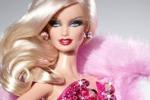 I 55 anni di Barbie, collezionisti di tutto il mondo a Milano