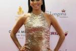 Gala di beneficienza, Eva Longoria incanta tutti a Marbella