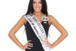 Miss Italia, le 24 finaliste: le due siciliane in gara