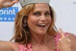 La Ventura a Miss Italia: sono tornata la tigre di sempre