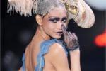 Moda e modelle: il Carnevale degli stilisti