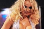 Pamela Anderson musa per Richie Rich