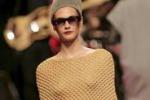 Moda e Modelle. Fra Londra e Madrid