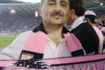 Il Palermo e noi. Avvio negativo? La parola ai tifosi
