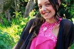 Progetti, passioni e tanti... gioielli: Martina si racconta