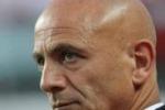 Il Palermo a caccia della prima vittoria