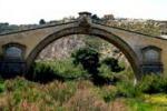 Termini Imerese, ancora disagi per il ponte San Leonardo