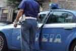 Dieci arresti per traffico di droga. Il servizio di Tgs