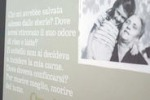 Palermo, 32 scrittori italiani si mettono a nudo in una mostra