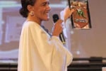 La gastronomia madonita va di scena a Lampedusa