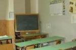 Da Tgs, in dubbio il buono scuola in Sicilia