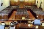 Liste e candidati per le Regionali: primi elenchi