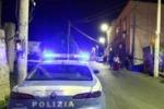 Palermo, tragedia familiare a Ciaculli