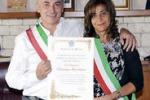 Cittadinanza onoraria alla prizzese Giuseppa Giordano