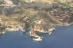 Incendi in Sicilia, controlli tra Alcamo e San Vito