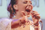 Sal Palmeri's festival, la villabatese Roberta conquista Broadway
