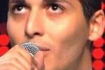 X Factor, Carmelo Broccia va avanti