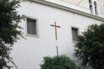 Cronache loro. Nuovo splendore per una chiesetta di Palermo