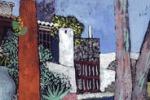 Arte & foto. Paul Klee e quelle opere dal sapore siculo