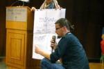I giovani e l'Europa: a Palermo la Carta degli Impegni