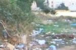 Terreni abbandonati a Palermo, un piano del Comune