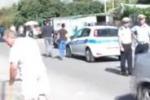 Palermo, muore a 19 anni in un incidente