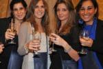 Festa dell'uva, a Palermo la viticultura di qualita'