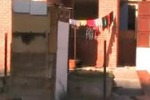 Palermo, i nomadi occupano una struttura scolastica