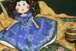 Pietro Sciortino e il mondo delle bambole: una mostra a Palermo