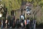 Bus poco frequenti a Palermo, protesta dal centro storico