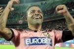Palermo, quei 60 minuti perfetti