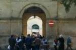 Cimiteri a Palermo, disagi anche nei giorni dei defunti