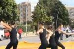 """A Palermo al via """"Lo sport incontra i quartieri"""""""