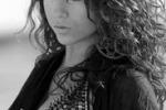 Laura, ballerina e fotomodella e' stella on line di novembre