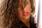 La moda, la scrittura, il canto: ecco Anna Maria
