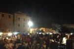 Movida a Palermo, entro dicembre il regolamento