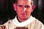 Da Tgs: iniziativa per ricordare Padre Puglisi