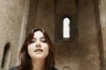 Margherita Avvento, ritmi jazz e soul a Casteldaccia