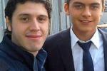 Il Palermo e noi. Il derby vinto, l'euforia dei tifosi