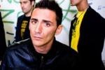 I Moda' tornano sul palco: a maggio concerto a Palermo