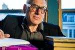Michael Nyman a Palermo: lezioni di piano e di cinema