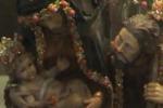 Presepi artistici in mostra a Termini Imerese