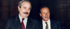 Strage di Capaci, a Palermo gli studenti incontrano Conte e Salvini: gli eventi in programma