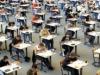 Scuola: al via il concorso straordinario per gli insegnanti, oggi prova per 1.645